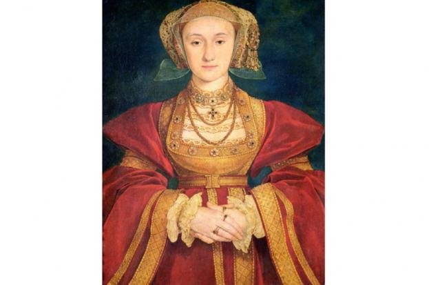 anne-of-cleves-portrait