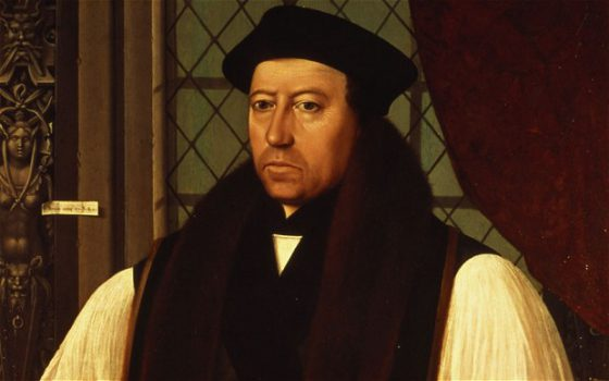 Cranmer-Thomas-Archbishop-of-Canterbury
